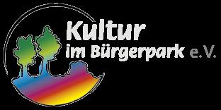 Kultur im Bürgerpark